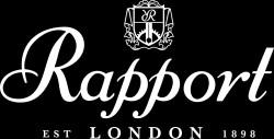 Rapport_Logo_Black
