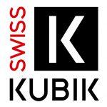 Swiss_Kubik_Logo