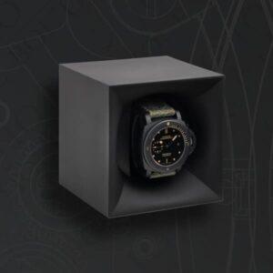 Swiss Kubik Watch Winders
