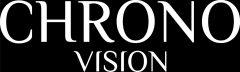 Chronovision_Logo