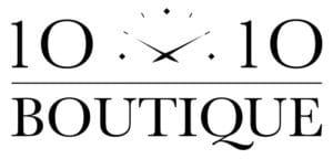 1010 Boutique
