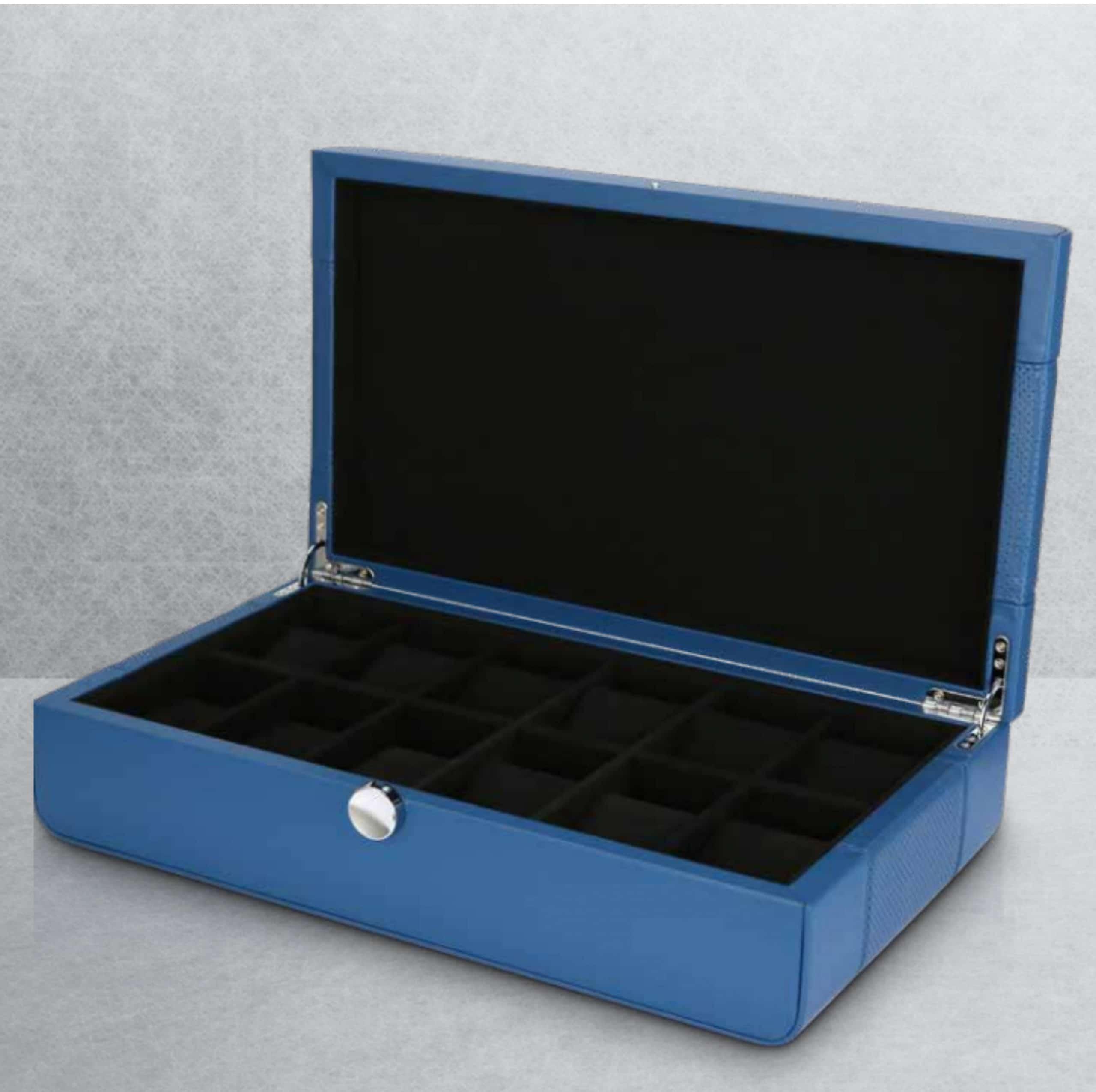 Benson_Black_Series_Watch_Box_Collection_Link
