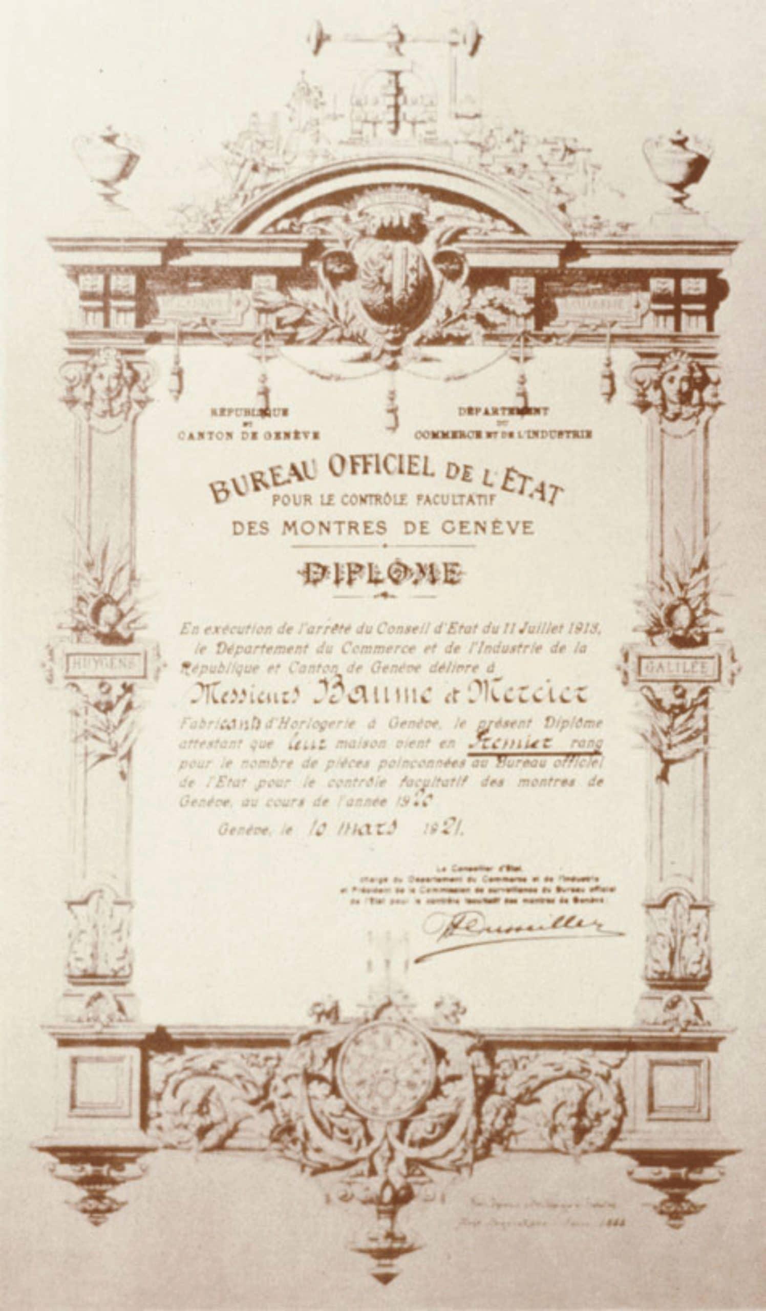 Baume_And_Mercier_Diploma