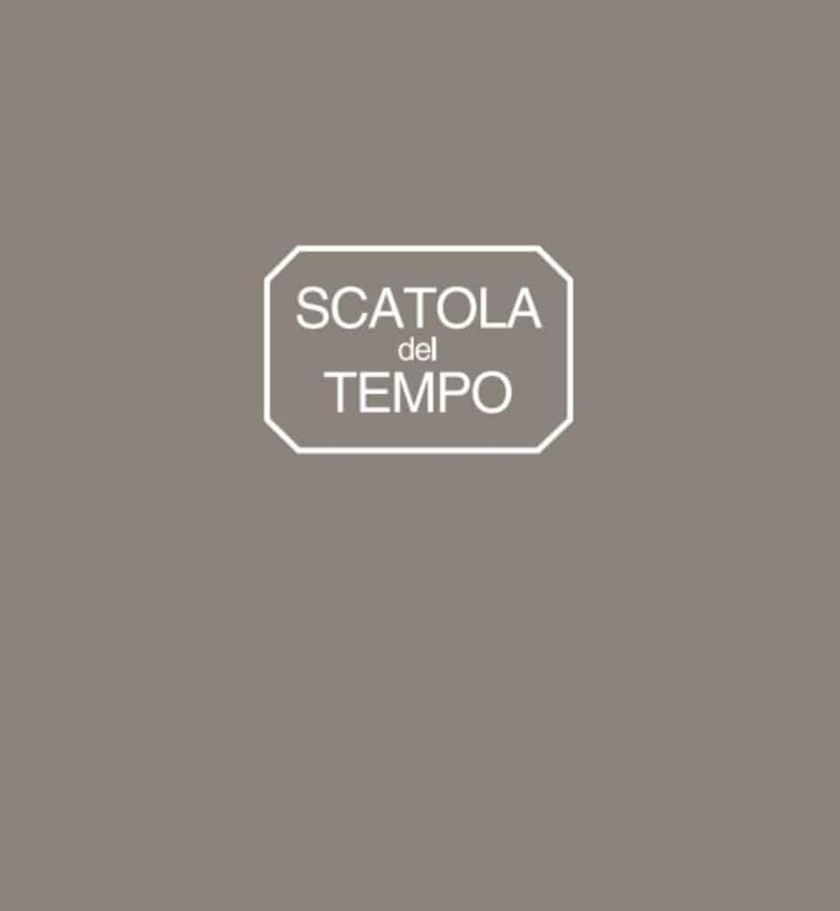 SDT_Catalogue_Image