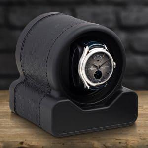 Luxury, Automatic Watch Winders