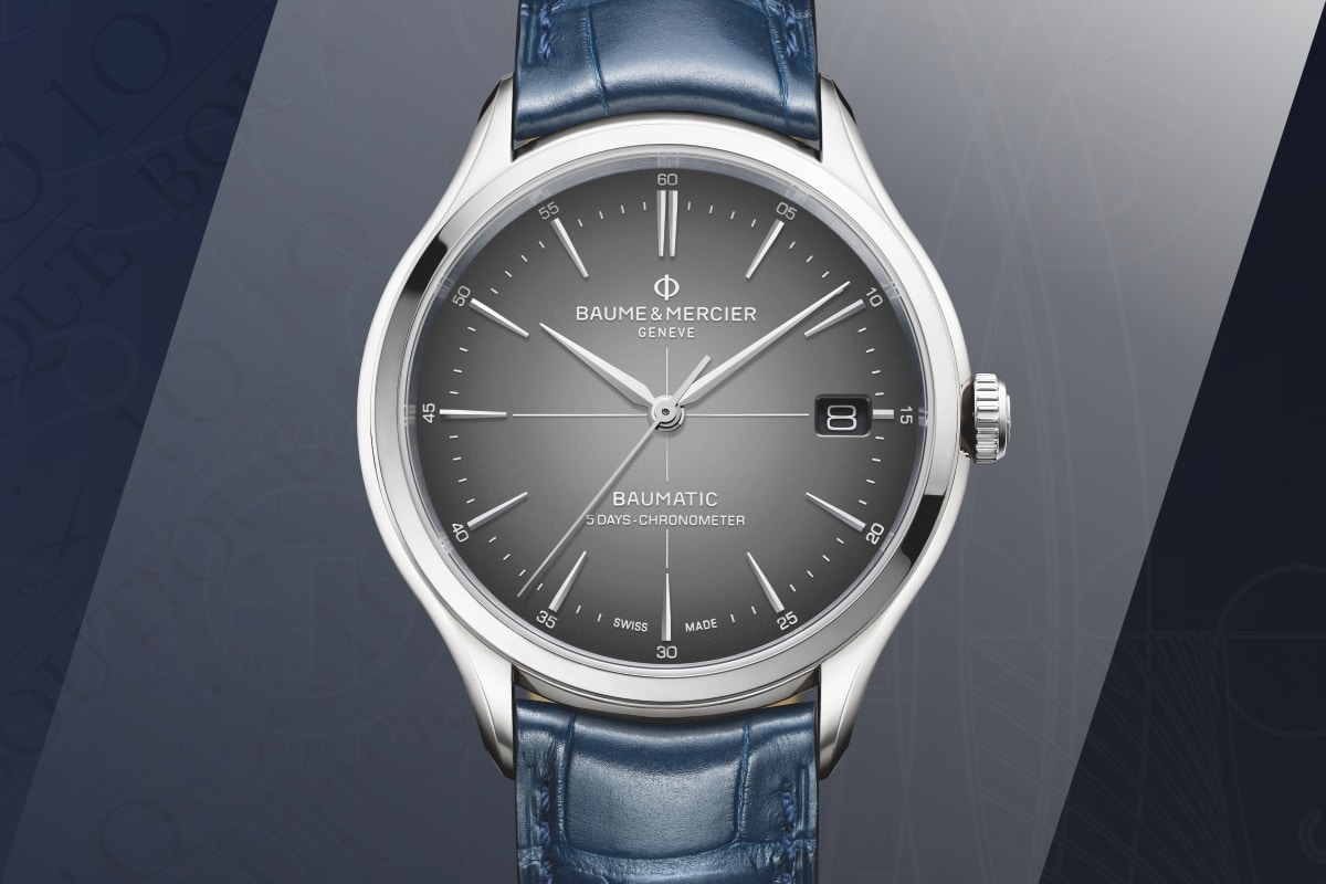 Winders_By_Brand_Baume_And_Mercier_Thumbnail1