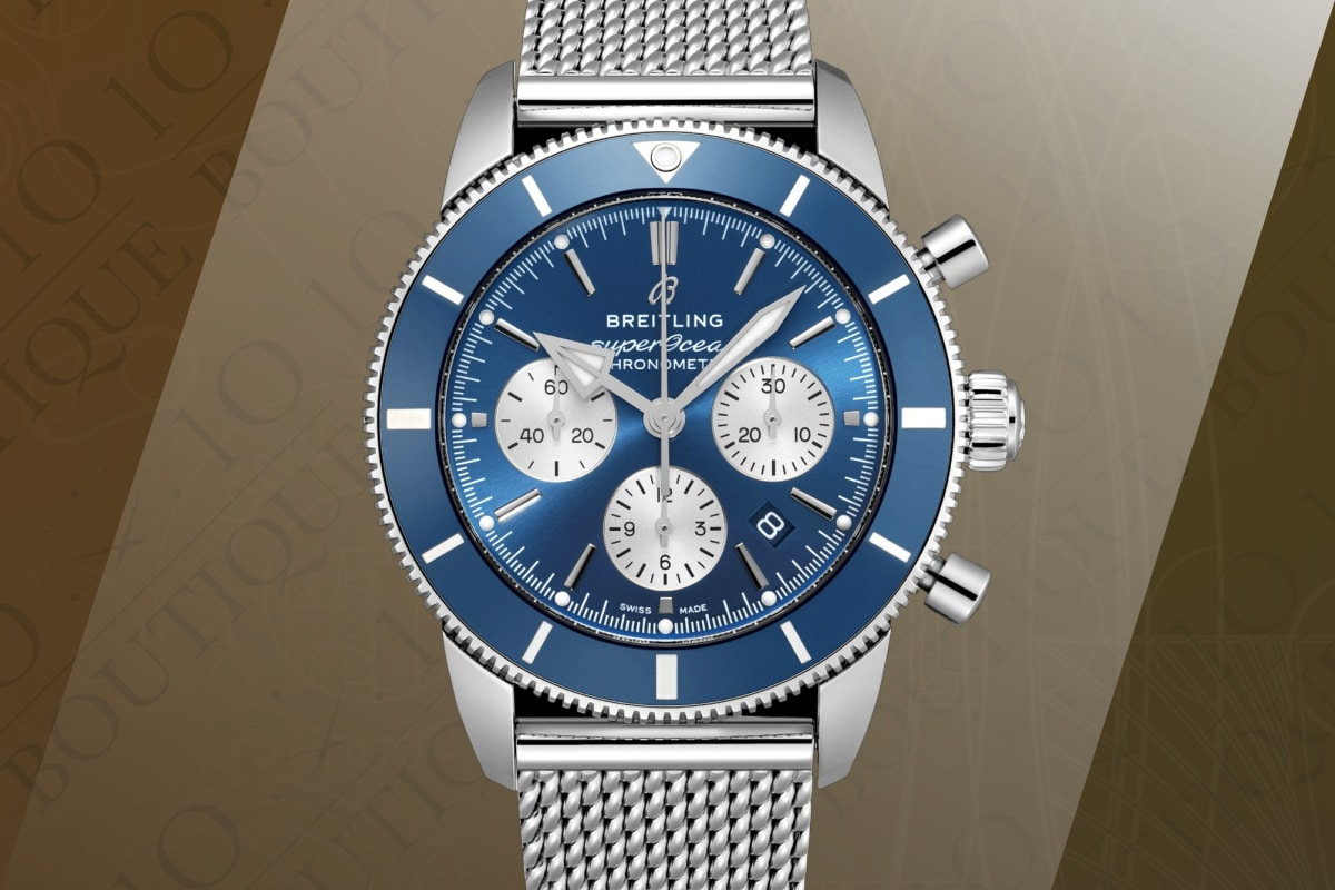 Winders_By_Brand_Breitling_Thumbnail