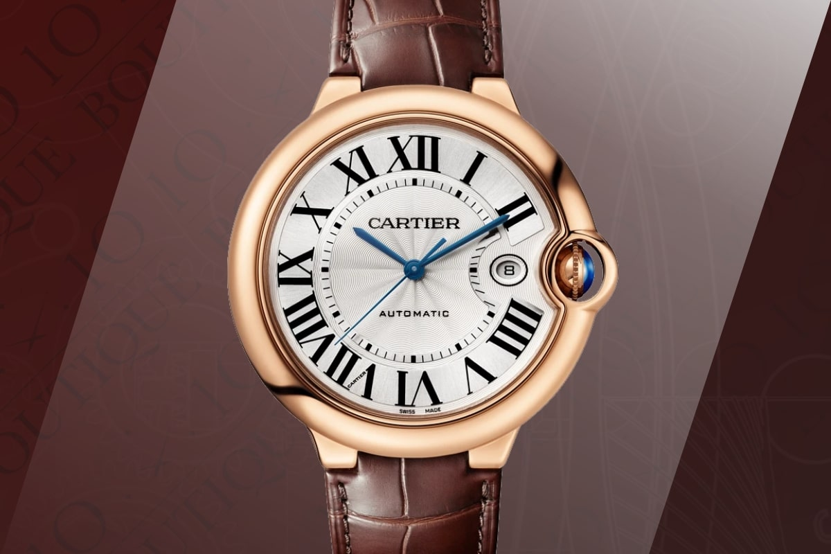 Winders_By_Brand_Cartier_Thumbnail
