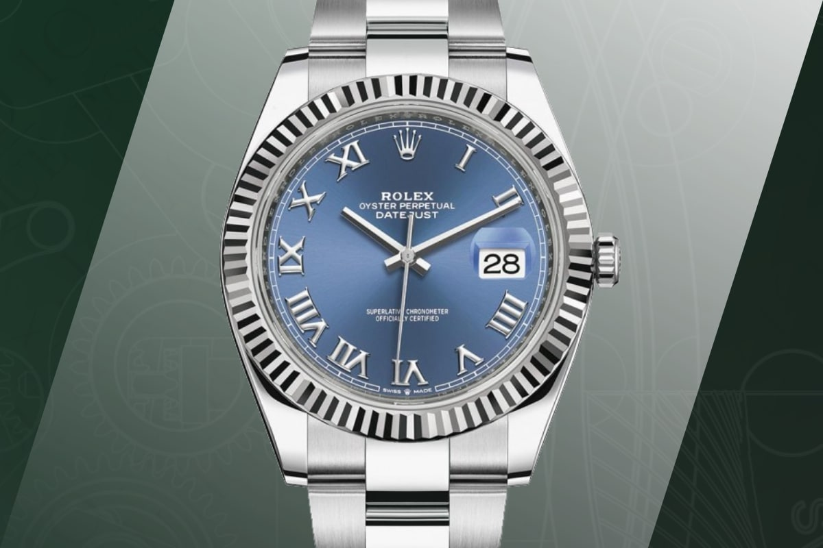 Winders_By_Brand_Rolex_Thumbnail