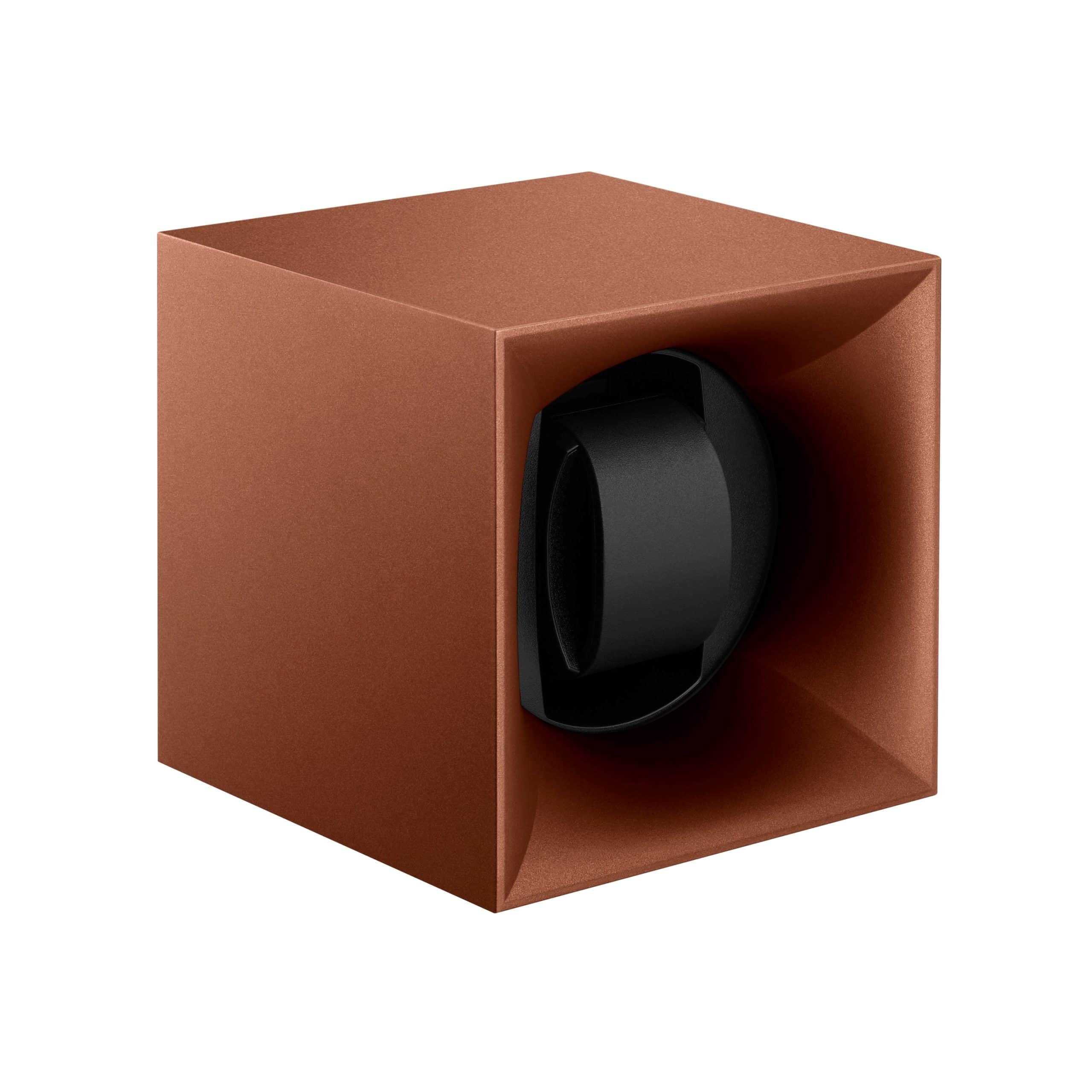 StartBox_Copper_Front_Angle